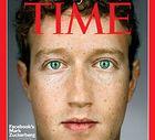 Фотографии из личного альбома создателя facebook.com и Человека Года-2010 Марка Цукерберга