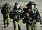 Вот это номер. В Украине начали набирать добровольцев на войну в Корее