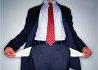 «Единоналожников» лишили права платить НДС