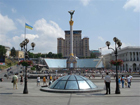 Центр Киева ждет масштабная реконструкция