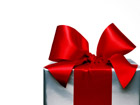 Чем опасны новогодние подарки?