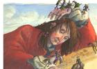 Приключения Гулливера – не выдумки? Ученые открыли «страну гигантов»
