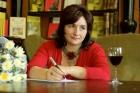 Знаменитая украинская писательница стала жертвой политического преследования?