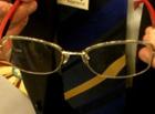 Поступили в продажу очки с электронной фокусировкой. Правда, цена кусается