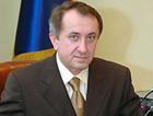 Данилишин таки получил политическое убежище в Чехии