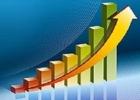 Экономисты радуют Украину оптимистическими прогнозами на этот год