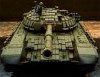 Партия регионов — это танк, который въехал в город /политолог/