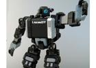В России робот «ходит в школу» вместо больного лейкемией ученика