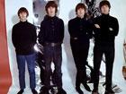 Киношники решили снять фильм об альтернативной истории The Beatles