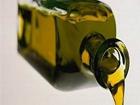 Оливковое масло надежно защищает печень от старения