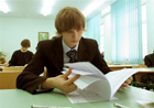 Школьники не будут изучать русскую литературу отдельным курсом