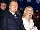 «Любовнице Януковича» сдули щеки
