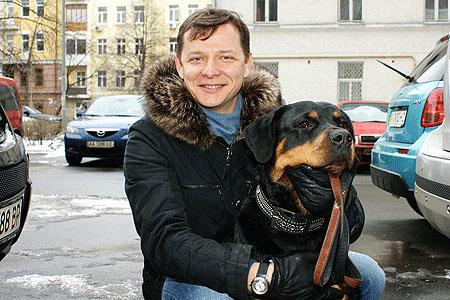 http://s.fraza.ua/images/2011/02/04/lyashko13_40211.jpg