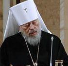 Митрополит Владимир просит Патриарха Кирилла усилить молитвы об «уврачевании церковного раскола в Украине»
