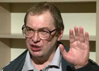 Украинцы клюнули на авантюру Мавроди. Некоторых дураков ничто не учит
