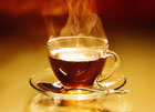 Украинцам впору готовится к очередному подорожанию чая