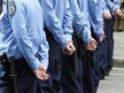 Более тысячи милиционеров пополнили армию безработных. Центры занятости замерли в ожидании