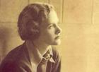 Потерянный «зловещий» рассказ Дафны дю Морье нашелся спустя 70 лет