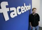 Вот он, XXI век. Виртуальный Facebook стоит на три миллиарда дороже, чем «Лукойл»
