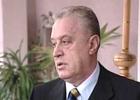 День прожит не зря. Грач создал «теневое» правительство, осудил предателя Симоненко и спел «Интернационал»