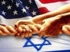 Америка провоцирует арабский мир на разрушение Израиля