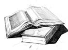По заслугам… Литературная антипремия «Полный абзац» нашла своих обладателей