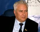 Регионал: Украинцы пока не сформировались как нация