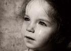 Показуха.gov.ua, или «Инкубаторские» дети - лучше всех детей на свете