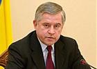 В Партии регионов заговорили об отставке Азарова