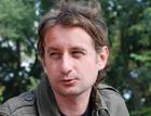 Писатель Сергей Жадан едет в Донбасс-тур бороться с цензурой