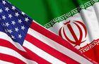 Подноготная скандала «Иран-контрас», или Кто сегодня стоит за организацией «арабских революций»...