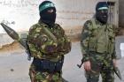В Судане погиб военачальник ХАМАСа. В его смерти обвиняют Израиль
