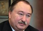 В БЮТ хотят, чтобы Путин ходил на допросы в ГПУ по делу Тимошенко