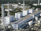 На «Фукусиму-1» запустили роботов. Людей туда пока не пускают