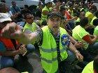Наша песня хороша. Перевозчики Украины готовят власти свой Майдан