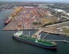 В порту Сиднея нашли 42 килограмма героина. Вот это улов