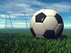 Безрукие футболисты «Аякса» уронили под автобус чемпионскую салатницу. Видео
