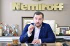 Что ожидает Nemiroff в этом году?