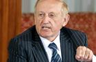 Богуслаев-Колесникову: Как могло случиться, чтобы член правительства Украины так не любил Украину?