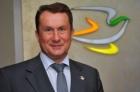 Доктор БРОК от СК БРОКБИЗНЕС - прорыв в медстраховании физлиц в Украине