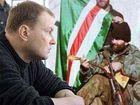 Пуля в голове полковника Буданова, или Новый повод для «российского Майдана»