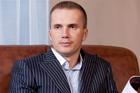 Сына Януковича заставили договориться с народом о «Дружбе»