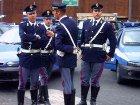 В Италии арестован очередной «Дон Карлеоне»