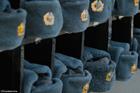 15 апреля в Украине отмечается День работников уголовного розыска Украины Немного об истоках этого праздника.