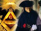 Евгений Щукин: Судя по манифесту Брейвика и его поступку, вряд ли в масонстве ему было интересно
