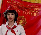 Королевство кривых зеркал. Посвящается 20-летию распада СССР. Часть II