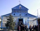 Мать «запорожских пономарей» назвала имена всех ментов, которые пытают ее сыновей