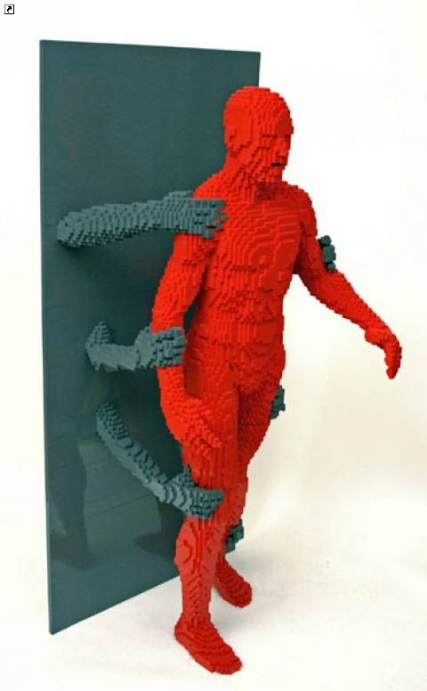 креативный дизайн Lego_10_23811.thumb