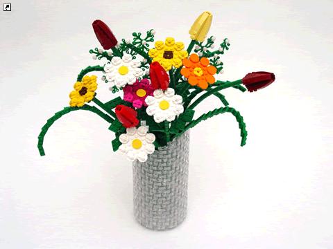 креативный дизайн Lego_1_23811.thumb