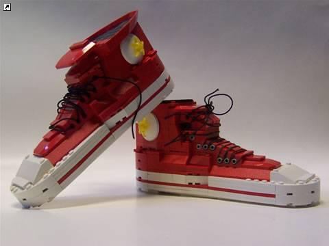 креативный дизайн Lego_5_23811.thumb